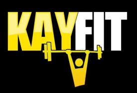 Kay Fitness Training